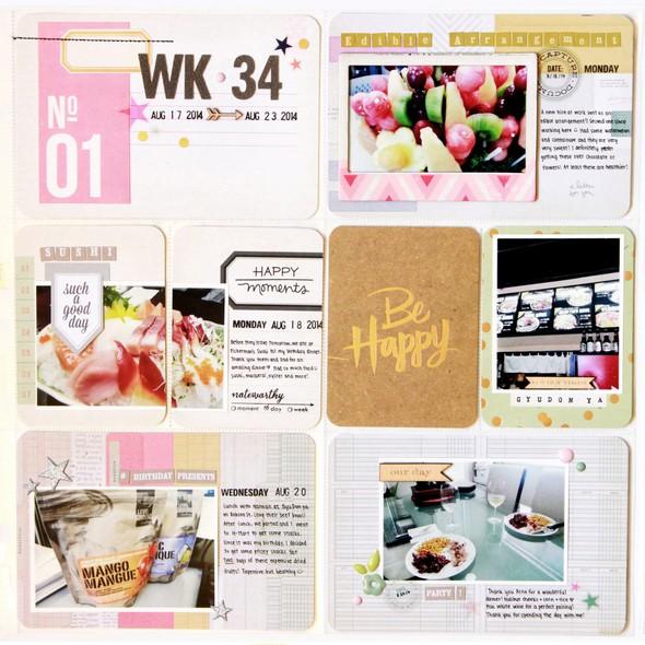 2014 week34 1