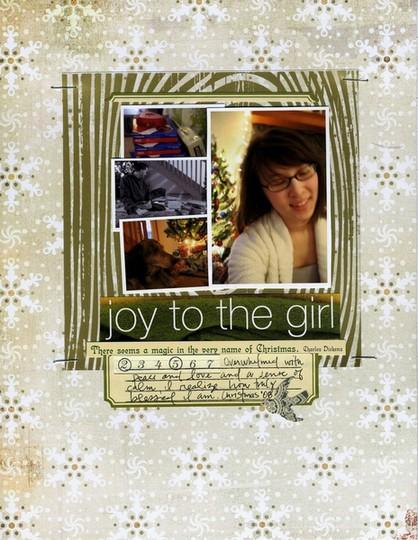 Joytothegirl281