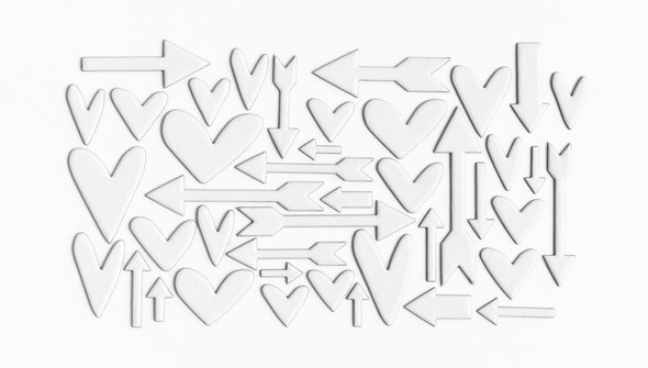 94203 cloudninechipboardheartsandarrows slider original