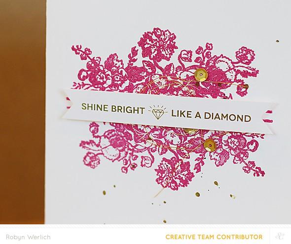 Rw shine bright 2