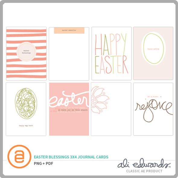 Ae easterblessingsjournalcards updated prev original