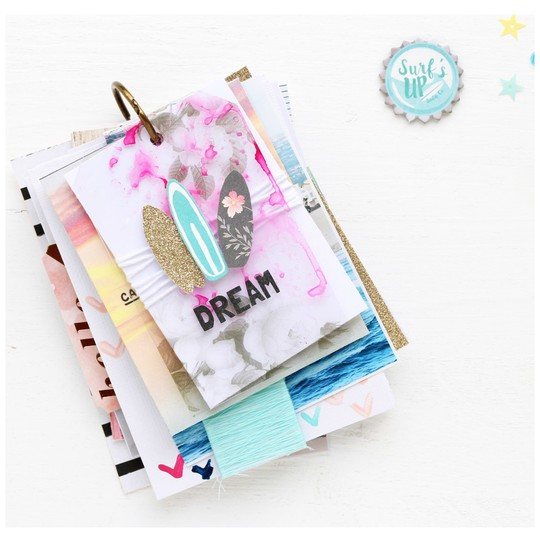 Steffiried mini dream insta1 original