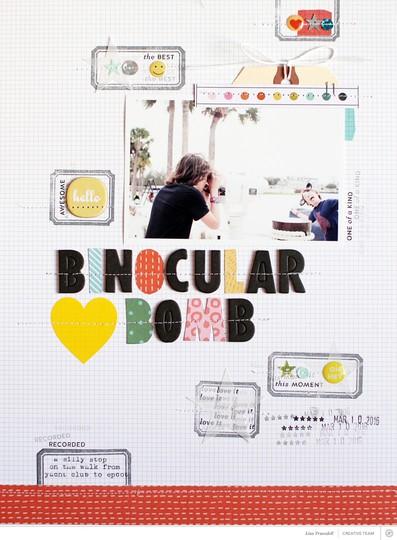 Binocularbomb lisatruesdell original