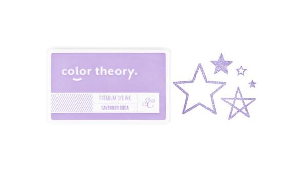 9083 lavendersodainkpad slider original