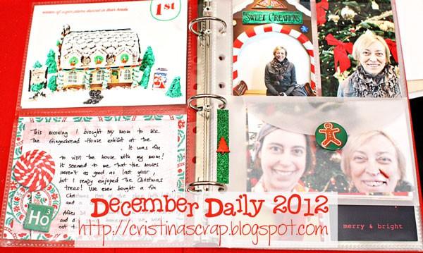 Dd2012 day1 1 web