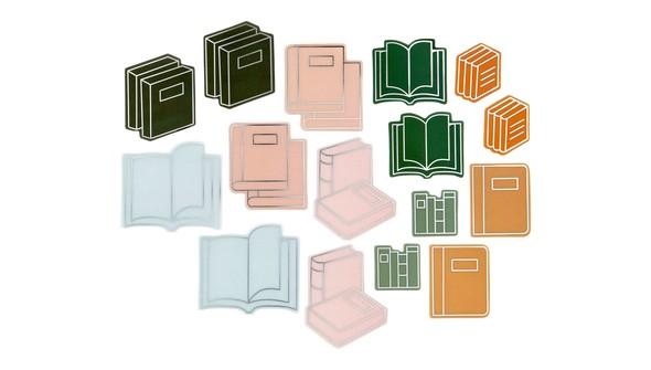 151247 plasticbooks slider original