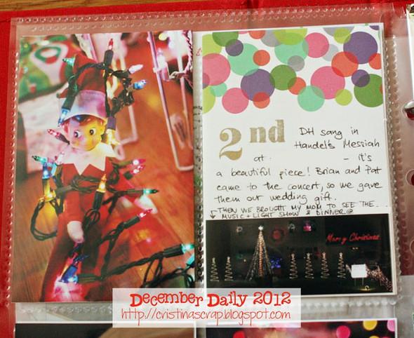 Dd2012 day2 2 web