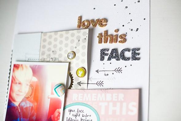 Lovethisface3