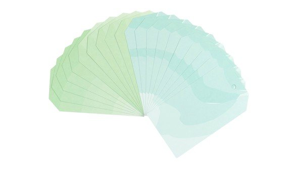 103952 freshcutmojitobulkwatercolortags slider original