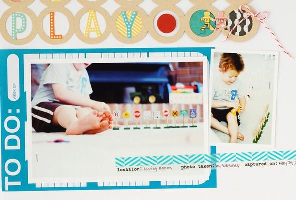 Nov play3 vo