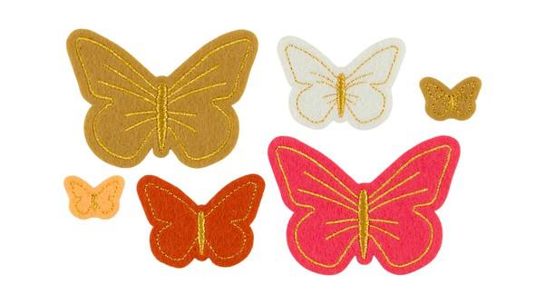 157947 aefeltbutterflies slider original