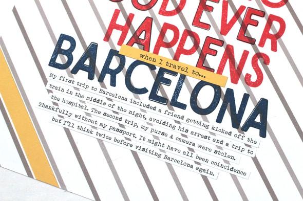 Jamieleija ellesstudio barcelona 07 original