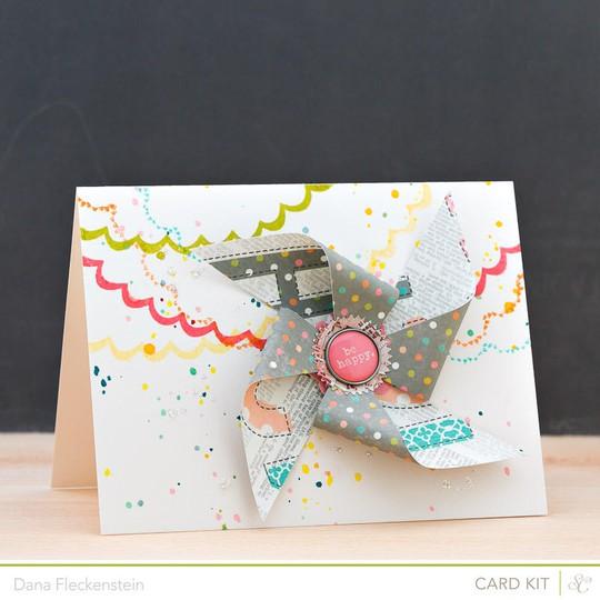 Pixnglue studiocalico handmade card img 8740