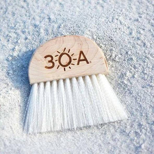 110898 beachbodybrush slider2 original