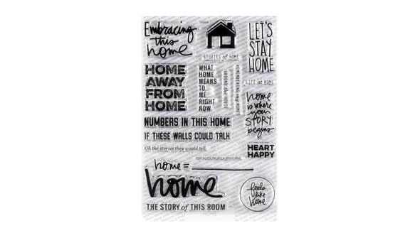 2018 march ae home 34869 slider original