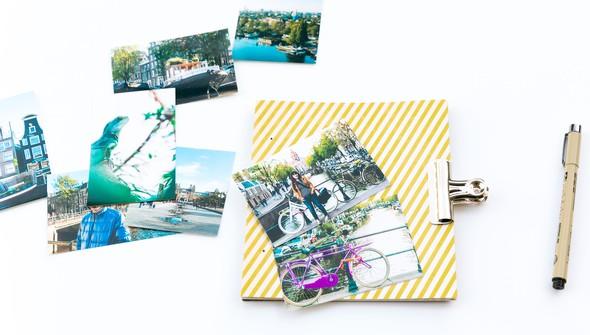 Card pixnglue img 5297 original