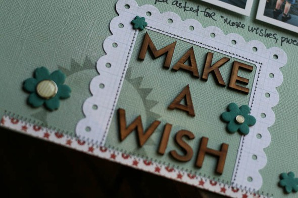 Makewishdetail1