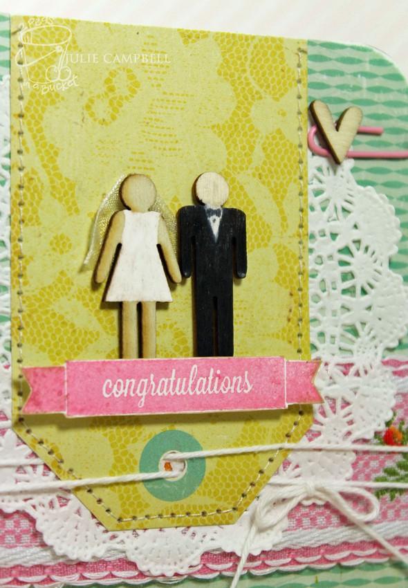 Weddingicons2