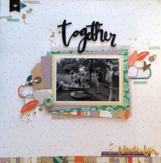 Together1025a original