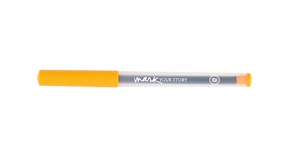 Ae pens top on 2 7595 slider 1 original