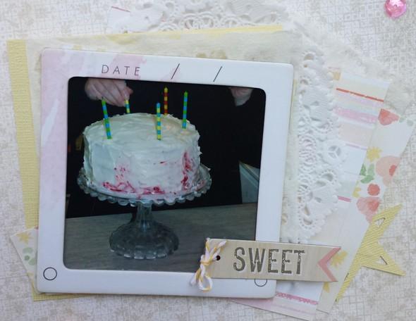 Cake620 3