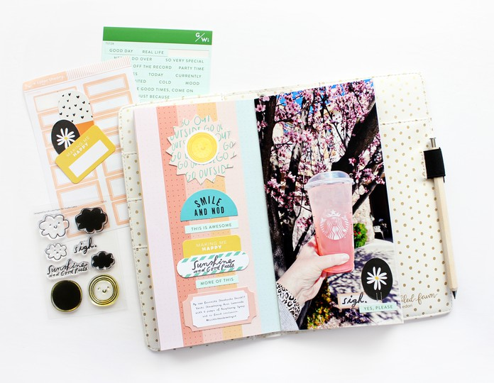 Bpicinich gooddaysunshine notebookonly 01 original