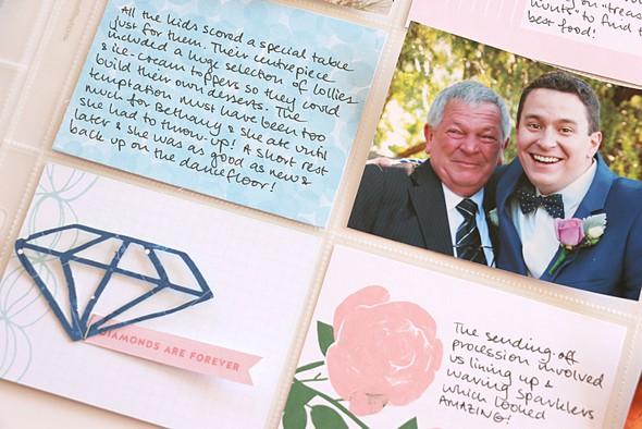 Hk wedding detail 4 by natalie elphinstone original