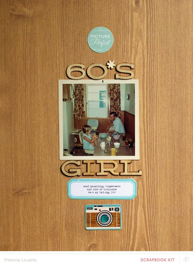 60's girl sfwfinal pa