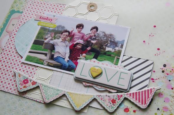 Love marie nicolas alliot 6
