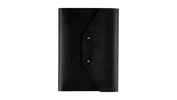 53592 blackfolio slider original