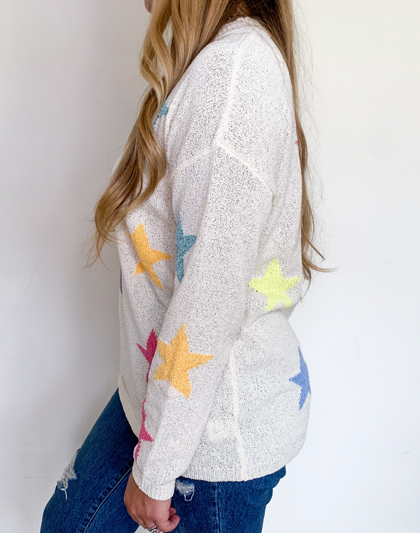 145562 starsweater slider3 original