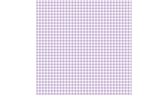 Slider  0022 t8039 12x12 everyday paper pad artwork d2 73b original