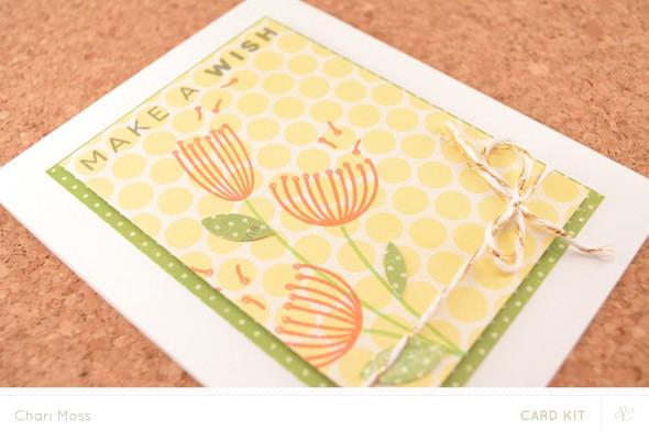 Wishingflowers detail