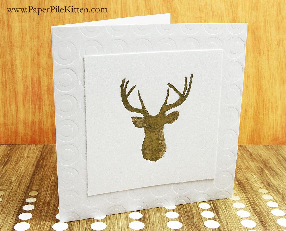 Deerheadletterpress1170wmppklr original