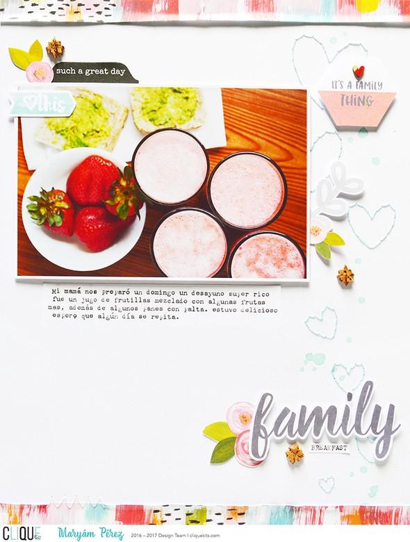 Mperez dec16 familybreakfast original
