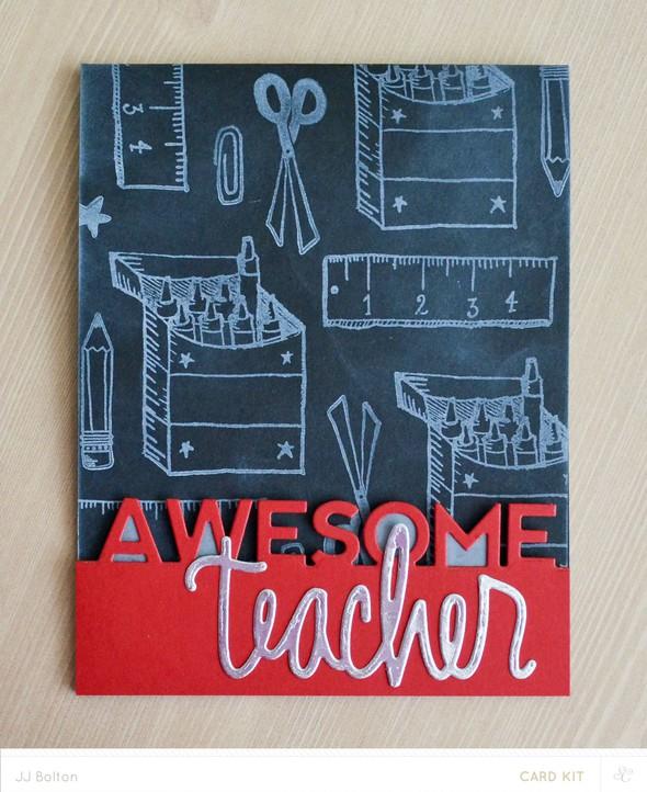 Jjbolton teacher2