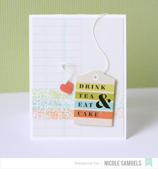 Drinkteacardns