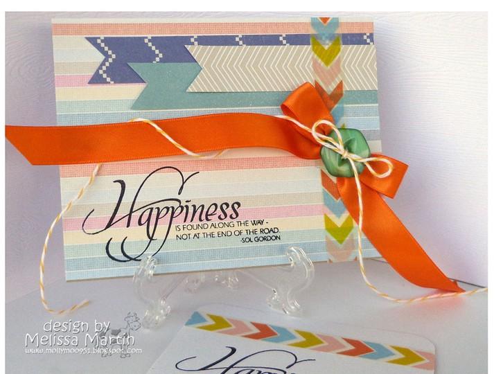 Verve.happiness.dsc00510