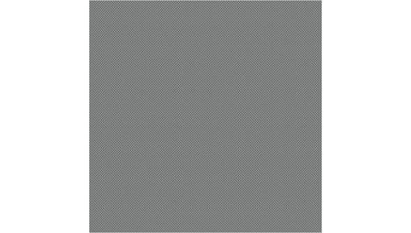 Horizontal slider image template 8 jpg original