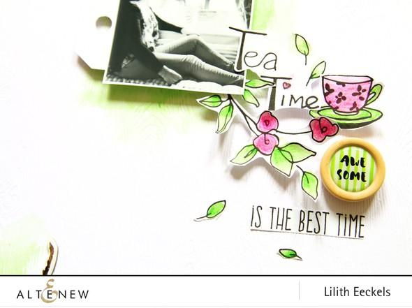 Altenew tea time lilitheeckels3 original