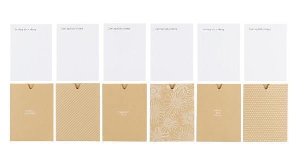 128393 envelopepocketsandstorycards slider original