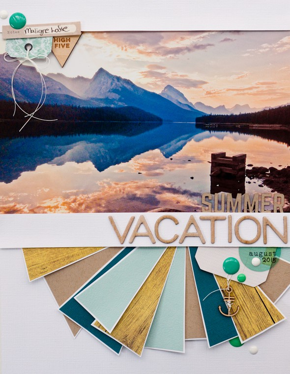 Vacation maligne lake august 2015 %25281 of 1%2529 original