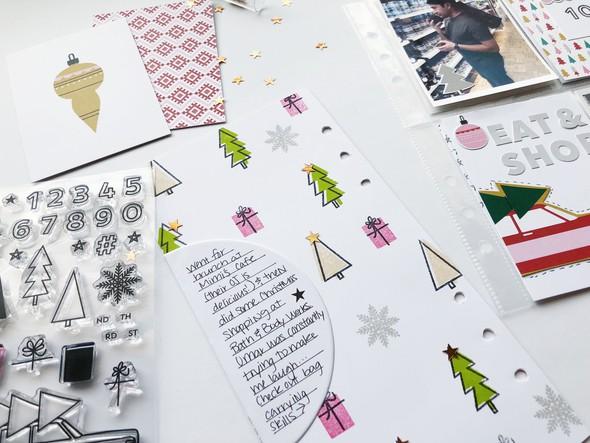 Sz christmasminikit detail original