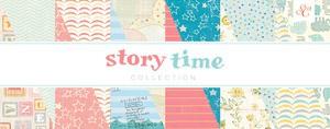 Storytime blog  760x300 (1)