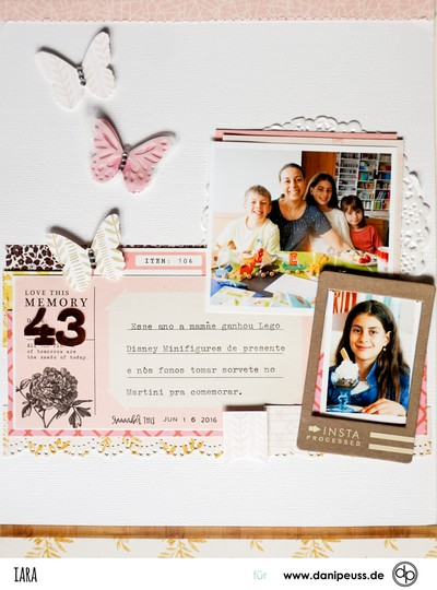 April kit iara birthday1 original