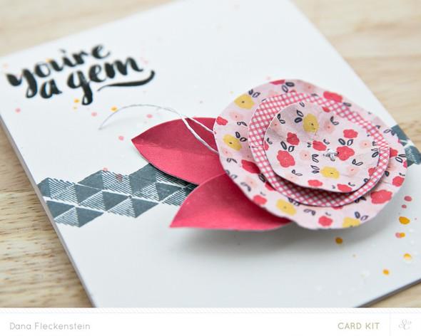 Card pixnglue img 7033
