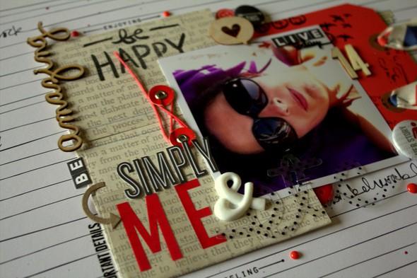 1 simply me 3