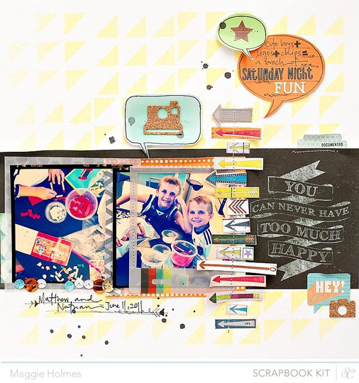Scapril2013layouts 7