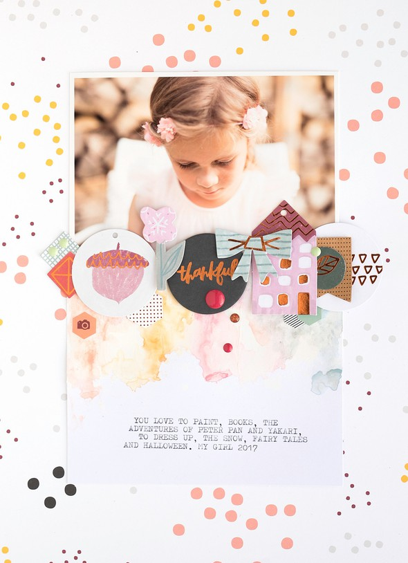 Steffiried layout thankful original