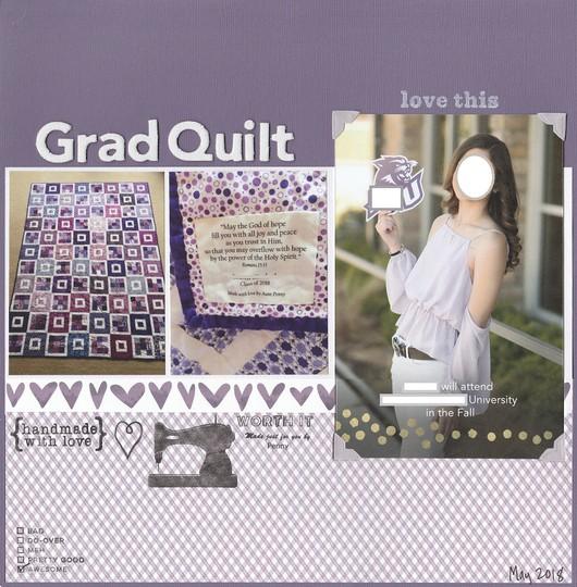 Grad quilt2 original